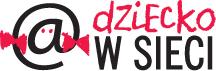 http://www.zsswierzbice.szkolnastrona.pl/container/logo.jpg